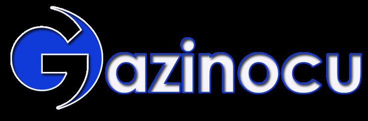 Gazinocu